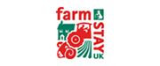 farm stay uk member